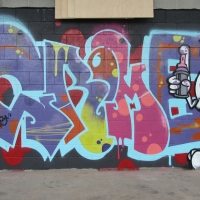Space_HMNI_MCK_Graffiti_SPraydaily_07
