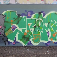 Space_HMNI_MCK_Graffiti_SPraydaily_08