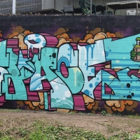 Space_HMNI_MCK_Graffiti_SPraydaily_09