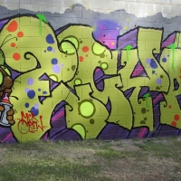 Space_HMNI_MCK_Graffiti_SPraydaily_10