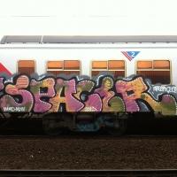 Spacer_HMNI_SprayDaily_12