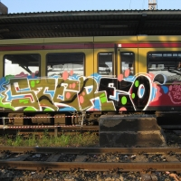 Stereo_1UP_HMNI_SprayDaily_06
