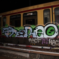 Stereo_1UP_HMNI_SprayDaily_07