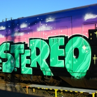 Stereo_1UP_HMNI_SprayDaily_09