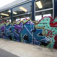 Stereo_1UP_HMNI_SprayDaily_13