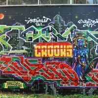 Sukoe_The Crooks_Bremerhaven_Germany_HMNI_Graffiti_Spraydaily_01
