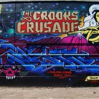 Sukoe_The Crooks_Bremerhaven_Germany_HMNI_Graffiti_Spraydaily_02