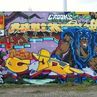 Sukoe_The Crooks_Bremerhaven_Germany_HMNI_Graffiti_Spraydaily_03