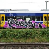 Sukoe_The Crooks_Bremerhaven_Germany_HMNI_Graffiti_Spraydaily_05