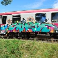 Sukoe_The Crooks_Bremerhaven_Germany_HMNI_Graffiti_Spraydaily_06