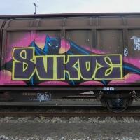 Sukoe_The Crooks_Bremerhaven_Germany_HMNI_Graffiti_Spraydaily_07