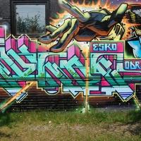 Sukoe_The Crooks_Bremerhaven_Germany_HMNI_Graffiti_Spraydaily_09