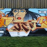 Sukoe_The Crooks_Bremerhaven_Germany_HMNI_Graffiti_Spraydaily_12