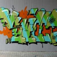 SweetUno_HMNI_spraydaily_03