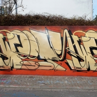 SweetUno_HMNI_spraydaily_04