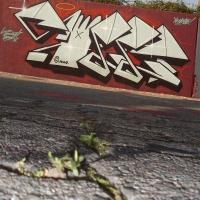 SweetUno_HMNI_spraydaily_13