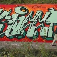 SweetUno_HMNI_spraydaily_14