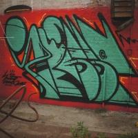 SweetUno_HMNI_spraydaily_17