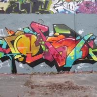 HMNI_Swet_Graffiti_Spraydaily_01.jpg