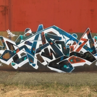 HMNI_Swet_Graffiti_Spraydaily_02.jpg