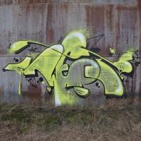 HMNI_Swet_Graffiti_Spraydaily_03.jpg