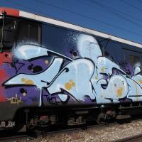 HMNI_Swet_Graffiti_Spraydaily_04.jpg