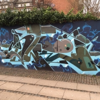 HMNI_Swet_Graffiti_Spraydaily_05.jpg