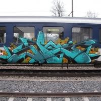 HMNI_Swet_Graffiti_Spraydaily_06.jpg