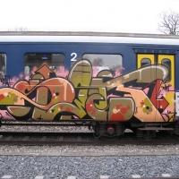 HMNI_Swet_Graffiti_Spraydaily_07.jpg