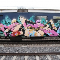HMNI_Swet_Graffiti_Spraydaily_08.jpg