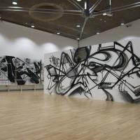 HMNI_Swet_Graffiti_Spraydaily_09.jpg