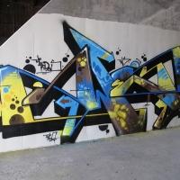 HMNI_Swet_Graffiti_Spraydaily_13.jpg