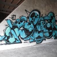 HMNI_Swet_Graffiti_Spraydaily_15.jpg