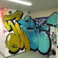HMNI_Swet_Graffiti_Spraydaily_16.jpg
