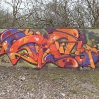HMNI_Swet_Graffiti_Spraydaily_17.jpg