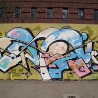 HMNI_Swet_Graffiti_Spraydaily_19.jpg