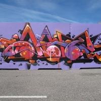 HMNI_Swet_Graffiti_Spraydaily_20.jpg