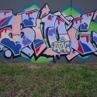 Tabloid_T-Roc_Graffiti_Melbourne_Australia_Spraydaily_02