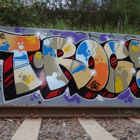 Tabloid_T-Roc_Graffiti_Melbourne_Australia_Spraydaily_05