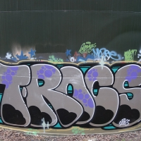 Tabloid_T-Roc_Graffiti_Melbourne_Australia_Spraydaily_06