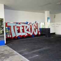 Tabloid_T-Roc_Graffiti_Melbourne_Australia_Spraydaily_07