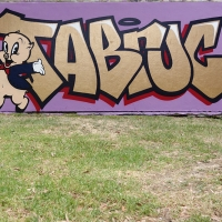 Tabloid_T-Roc_Graffiti_Melbourne_Australia_Spraydaily_08