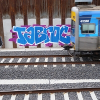 Tabloid_T-Roc_Graffiti_Melbourne_Australia_Spraydaily_10