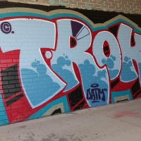Tabloid_T-Roc_Graffiti_Melbourne_Australia_Spraydaily_11