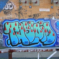 Tabloid_T-Roc_Graffiti_Melbourne_Australia_Spraydaily_12