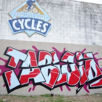 Tabloid_T-Roc_Graffiti_Melbourne_Australia_Spraydaily_14