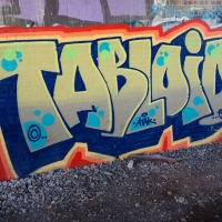Tabloid_T-Roc_Graffiti_Melbourne_Australia_Spraydaily_15