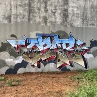 Teazer_Byron-bay-graffiti-spraydaily_hmni_01
