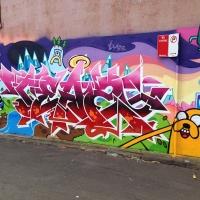 Teazer_Byron-bay-graffiti-spraydaily_hmni_02