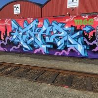 Teazer_Byron-bay-graffiti-spraydaily_hmni_04
